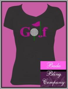 Golf/Tennis